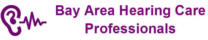 Bay Area Hearing Care Professionals