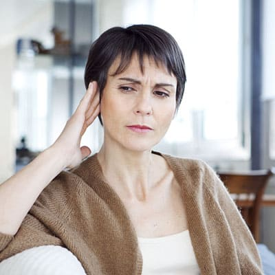 hearing aids tinnitus management