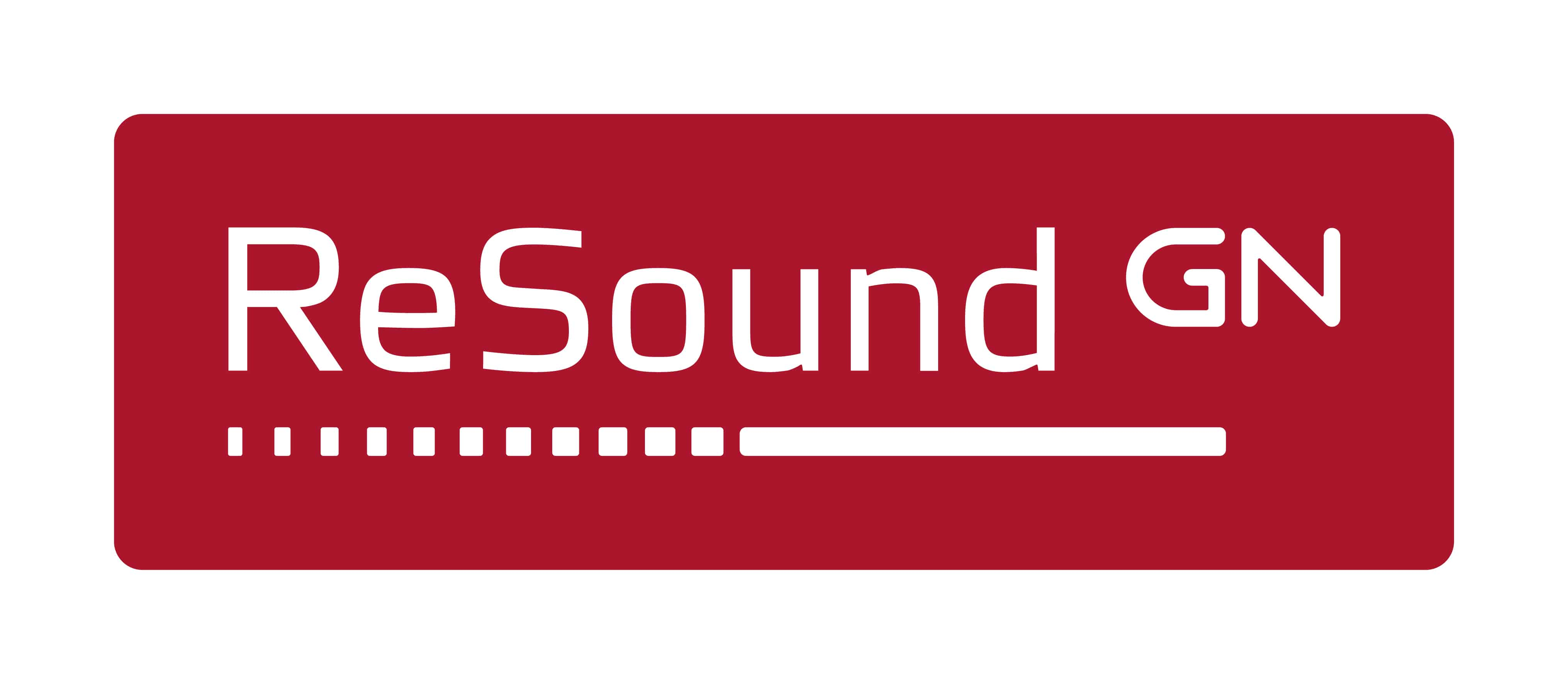 resound hearing aids tampa